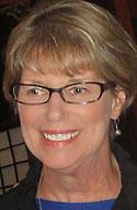 Sandra Airey (Taylor)