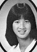 Sandra Chang