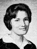 Sandra Corbett