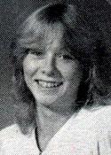 Sandra Curnew
