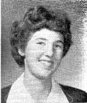 Sandra McGowan