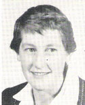 Sandra Metcalf