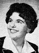 Sandra Norman