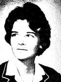 Sandra Seaward