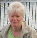 Sandy Margaret Belliveau (Milne)