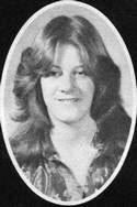 Sandy Phelan
