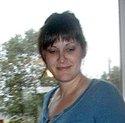 Sarah McMorran