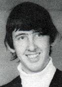 Scott McMorran