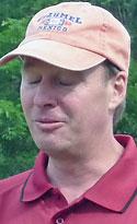Scott Rylander