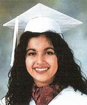 Shanila Karim