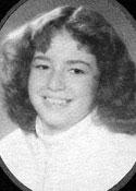 Sharon Dever