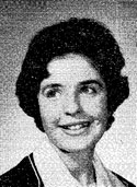 Sharon Norman