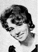 Sharon Stampe