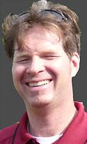 Shaun McMahon