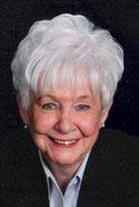 Sheila Bush (Dorion)