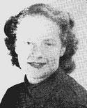 Sheila Carmichael