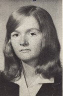 Sheila Darley