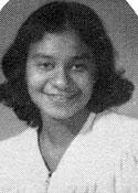 Sheila Jabalpurwala