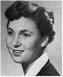 Sheila Kerr