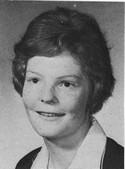 Sheila Milligan