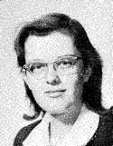 Sheila Perry