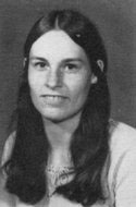 Sheila Reoch