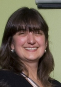 Shereen Groenveld