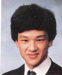 Simon Jou