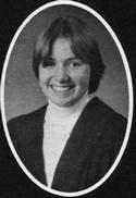 Siobhan Moore