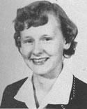 Sonja Desserud