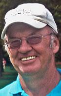 Stan Greene