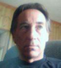 Steve Brethour