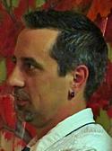Steve Gilson