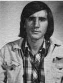 Steve Roussy