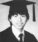 Steven Wong