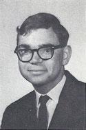 Stuart Prest C'67