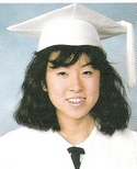 Su Kim
