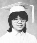 Sue Chan