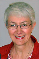 Sue Anderlini (Edwards)