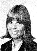 Sue Stiglick (Bonnell)