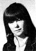 Sue Kirkwood
