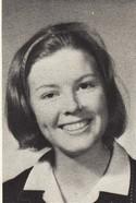 Sue Lodwick