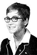 Sue Long