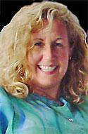 Sue Mackenzie
