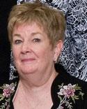 Sue Ardizzone (Middleton)
