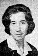 Sue Pomeroy