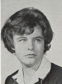 Sue Renaud
