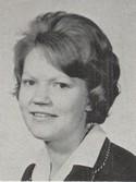 Sue Tatham
