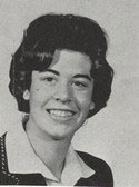 Sue Villeneuve