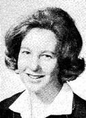 Susan Doak